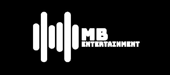 MB-Entertainment